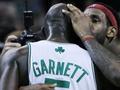 NBA Playoffs-2010. Бостон вышел в Финал Востока. ЛеБрон безутешен