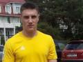 Сиренко - Дидье: видео боя
