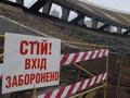 На реконструкции НСК Олимпийский уже освоили 500 миллионов