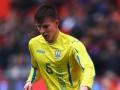 Соболь: Мы будем стараться играть первым номером против Литвы