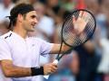 Федерер: В этом году я чувствую себя увереннее, чем в прошлом