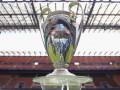 Победитель киевского финала Лиги чемпионов может заработать 57 миллионов евро