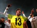 Реал предложил ПСЖ трех игроков и 100 миллионов евро за Неймара - СМИ