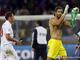 0:0. Англия набирает очки второй матч подряд