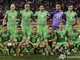 Для Алжира каждый матч - как последний