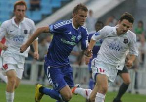 ФК Динамо: Арбитр, перенося начало матча с Арсеналом, действовал согласно регламенту