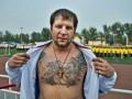 Емельяненко: Поветкин отправит Кличко в нокаут в одном из поздних раундов