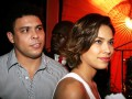 Экс-звезда футбола Роналдо развелся с третьей женой