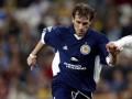 Чернат: Даже в Румынии были удивлены тому, что Динамо вылетело из группы Лиги Европы