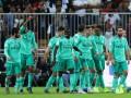 Реал пробился в финал Суперкубка Испании