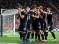 Заря – РБ Лейпциг: стало известно, на каком канале будут показывать матч квалификации ЛЕ