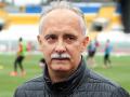 Рафаилов: Игра сборной оставляет двоякое впечатление