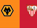 Вулверхэмптон - Севилья: прогноз и ставки букмекеров на матч 1/4 финала Лиги Европы