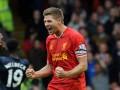 Клуб из США хочет подписать контракт с легендой Ливерпуля