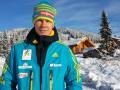 Самый титулованный биатлонист Украины ушел из спорта в волонтеры