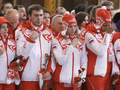 Россия и Олимпиада. Анатомия провала