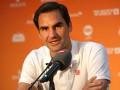 Федерер: У меня не укладывается в голове, как мы можем играть без зрителей