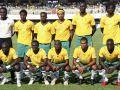 FIFA нашла виновного в скандале с фальшивой сборной Того