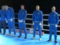 Сомнительная победа: Как Украинские атаманы в России проиграли