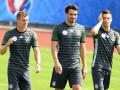 Германия - Франция: Анонс матча 1/2 финала Евро-2016