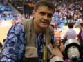 У украинского журналиста в Рио украли аппаратуру на 12 тысяч долларов