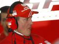 Шумахер: Без Ferrari Формула-1 будет второсортным соревнованием