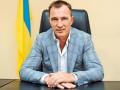 Продивус: ЧЕ по боксу в Харькове станет историческим событием для Украины