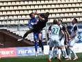 Заря — Александрия 2:1 видео голов и обзор матча чемпионата Украины