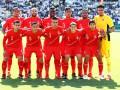 В Перу решили не лишать футбольную сборную путевки на ЧМ-2018