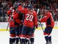 НХЛ: Анахайм и Оттава одержали победы и другие матчи дня