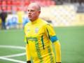 Виктор Вацко покинул работу на телеканалах Футбол