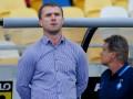 Судьба Реброва в Динамо зависит от матча с Олимпиком - источник