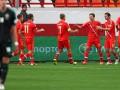 ЧМ-2014: Россия победила, Италия не смогла обыграть Болгарию