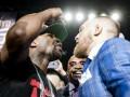 Уайт: Мейвезер засудит Макгрегора, если тот будет использовать приемы MMA