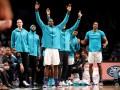 НБА: Шарлотт обыграл Филадельфию, Хьюстон уступил Сан-Антонио