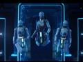 Разминка перед битвой с пришельцами: Новая реклама Samsung с Месси и его командой