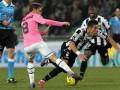 Серия А: Рома победила Интер, Ювентус разгромил Удинезе