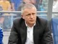 Суркис анонсировал перестройку в Динамо: Важные новости, которые вы могли пропустить