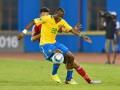 Роскошный удар с дальней дистанции, который докажет, что в Марокко есть футбол