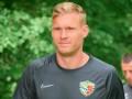 Новичок Ворсклы не сыграет в первом матче квалификации Лиги Конференций
