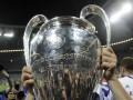 Долгий путь к трофею. Триумф Челси  в Лиге Чемпионов