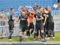 ПАОК - Олимпик: где смотреть матч Лиги Европы