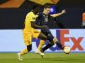Динамо Загреб в овертайме одержало победу над Тоттенхемом