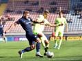 Мариуполь - Колос 2:0 видео голов и обзор матча УПЛ
