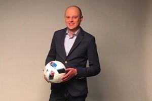 Вацко: Чемпионат U-21 не дает ничего для развития нашего футбола
