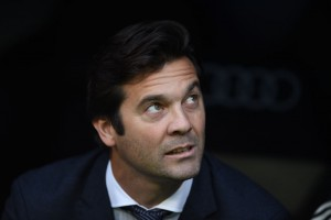 Официально: Реал подписал контракт с Солари до 2021 года
