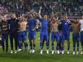 Припомнить все. Разбор полетов в матче Хорватия vs Ирландия