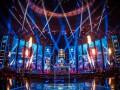 ESL One Birmingham: онлайн видео трансляция матчей турнира по Dota 2