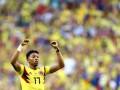 Сенегал – Колумбия 0:1 видео голов и обзор матча ЧМ-2018