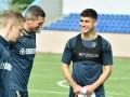 Игроки сборной Украины не вошли в топ-100 самых дорогих футболистов Евро-2020